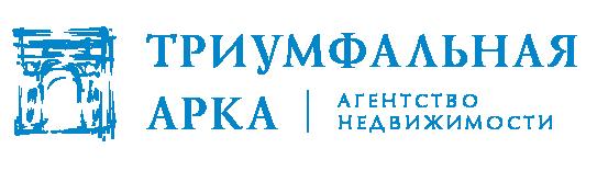 study.arkadb.ru